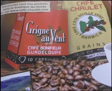 http://cuisine2jacques.c.u.pic.centerblog.net/023ea02a.JPG