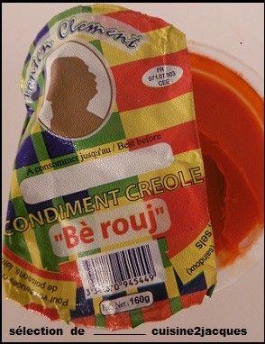 http://cuisine2jacques.c.u.pic.centerblog.net/06e93bf2.JPG