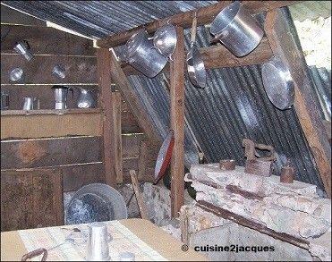 http://cuisine2jacques.c.u.pic.centerblog.net/09056b8b.jpg
