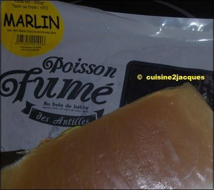 http://cuisine2jacques.c.u.pic.centerblog.net/0c9c0b80.JPG