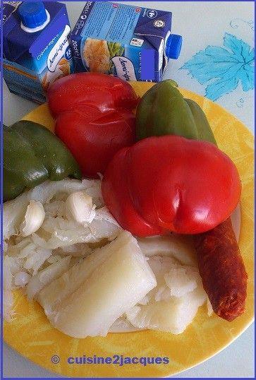 http://cuisine2jacques.c.u.pic.centerblog.net/0dae8499.JPG