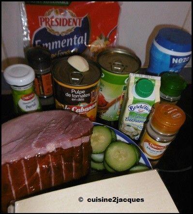 http://cuisine2jacques.c.u.pic.centerblog.net/0e787cf8.JPG