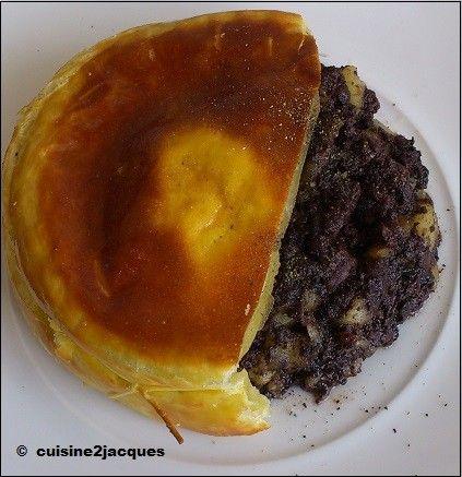 http://cuisine2jacques.c.u.pic.centerblog.net/0fe8426d.JPG