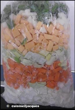 http://cuisine2jacques.c.u.pic.centerblog.net/10504115.JPG