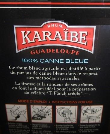 http://cuisine2jacques.c.u.pic.centerblog.net/10d11f96.JPG