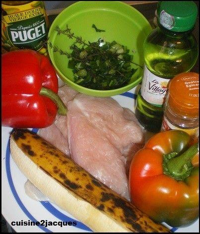http://cuisine2jacques.c.u.pic.centerblog.net/113a757b.JPG