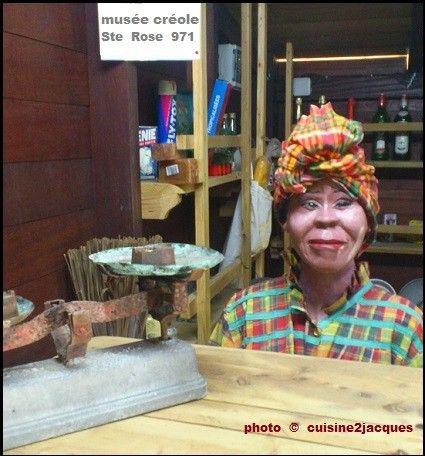 http://cuisine2jacques.c.u.pic.centerblog.net/1169a775.JPG