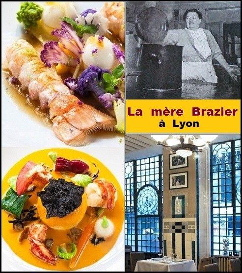 http://cuisine2jacques.c.u.pic.centerblog.net/127cdb5b.jpg