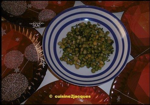 http://cuisine2jacques.c.u.pic.centerblog.net/128b9636.JPG