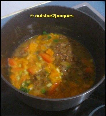 http://cuisine2jacques.c.u.pic.centerblog.net/1623fe00.JPG