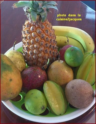 http://cuisine2jacques.c.u.pic.centerblog.net/17ac5b53.JPG
