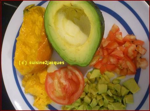 http://cuisine2jacques.c.u.pic.centerblog.net/192fc6ae.JPG