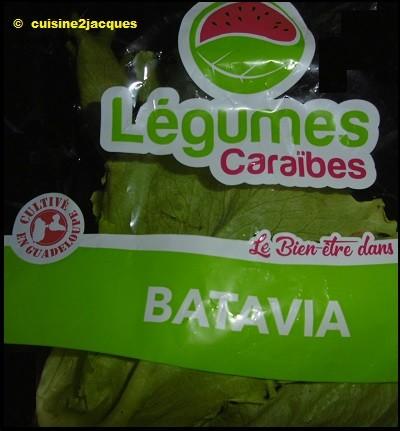 http://cuisine2jacques.c.u.pic.centerblog.net/1fae5934.JPG