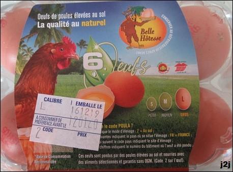 http://cuisine2jacques.c.u.pic.centerblog.net/21597c7f.JPG
