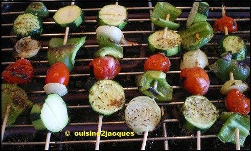 http://cuisine2jacques.c.u.pic.centerblog.net/218e169a.JPG