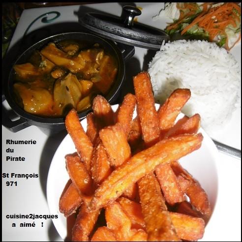 http://cuisine2jacques.c.u.pic.centerblog.net/21a247fb.JPG