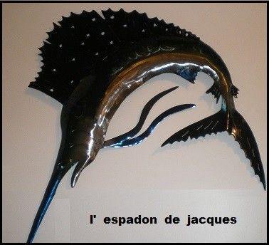 http://cuisine2jacques.c.u.pic.centerblog.net/23f20e55.jpg