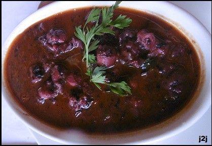 http://cuisine2jacques.c.u.pic.centerblog.net/2437d372.JPG