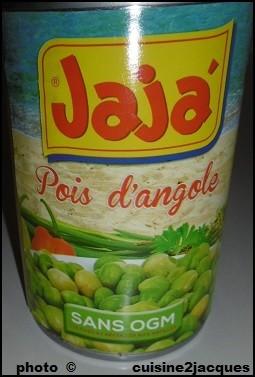 http://cuisine2jacques.c.u.pic.centerblog.net/25a0d6d6.JPG