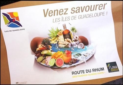 http://cuisine2jacques.c.u.pic.centerblog.net/35defd07.jpg