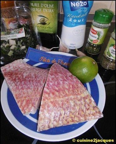 http://cuisine2jacques.c.u.pic.centerblog.net/38ac2318.JPG