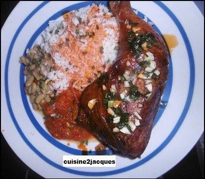 http://cuisine2jacques.c.u.pic.centerblog.net/39531909.JPG