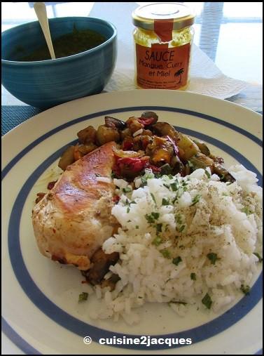 http://cuisine2jacques.c.u.pic.centerblog.net/39eafbbb.JPG