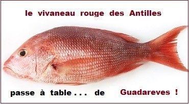 http://cuisine2jacques.c.u.pic.centerblog.net/3cbebec7.jpg