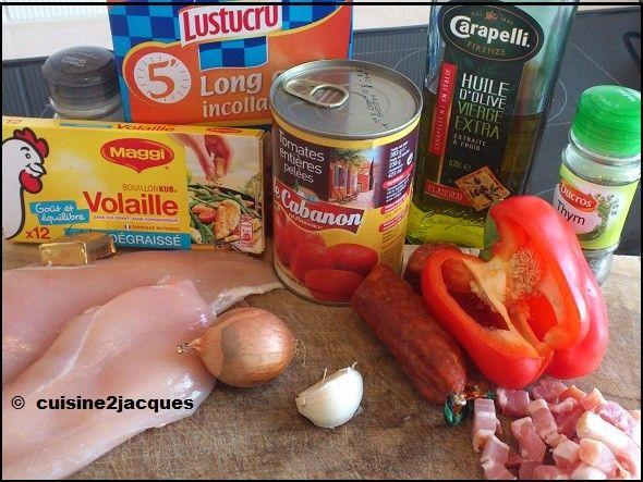 http://cuisine2jacques.c.u.pic.centerblog.net/3d640550.JPG
