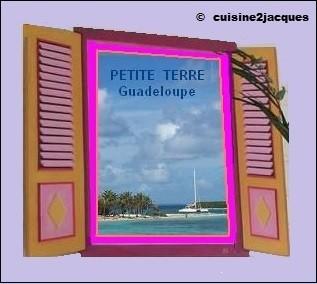 http://cuisine2jacques.c.u.pic.centerblog.net/4186646a.jpg