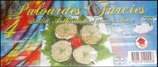 http://cuisine2jacques.c.u.pic.centerblog.net/41f3269a.JPG