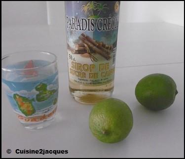 http://cuisine2jacques.c.u.pic.centerblog.net/449d00f7.JPG