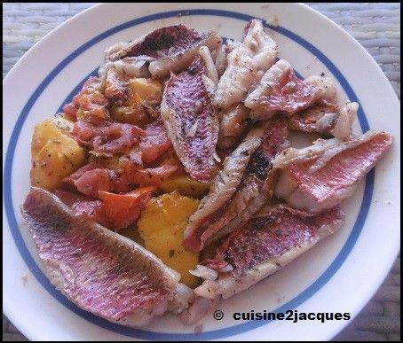 http://cuisine2jacques.c.u.pic.centerblog.net/44de1cdb.JPG