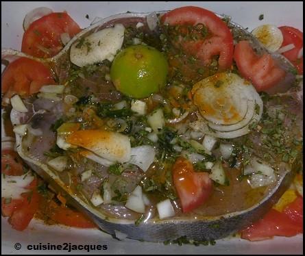 http://cuisine2jacques.c.u.pic.centerblog.net/44f05e16.JPG