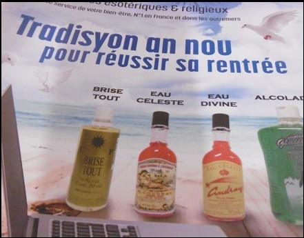 http://cuisine2jacques.c.u.pic.centerblog.net/450be95d.JPG