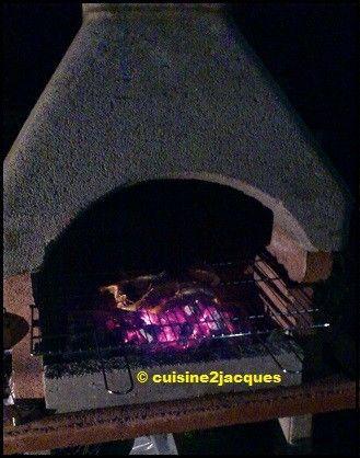 http://cuisine2jacques.c.u.pic.centerblog.net/466d48d6.JPG