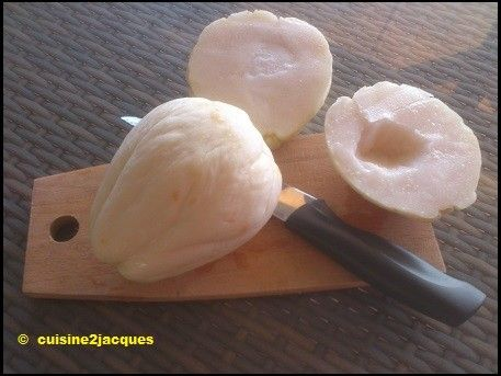 http://cuisine2jacques.c.u.pic.centerblog.net/48456070.JPG