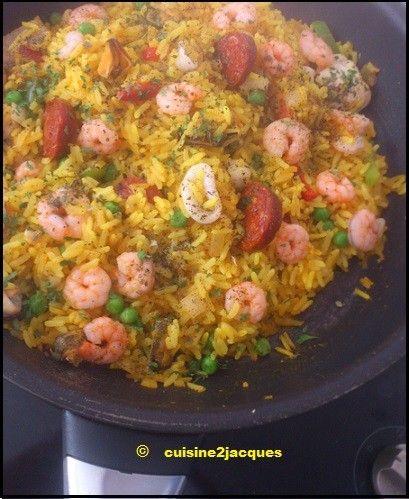 http://cuisine2jacques.c.u.pic.centerblog.net/489216d3.JPG