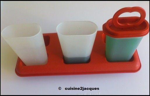 http://cuisine2jacques.c.u.pic.centerblog.net/49b43134.JPG