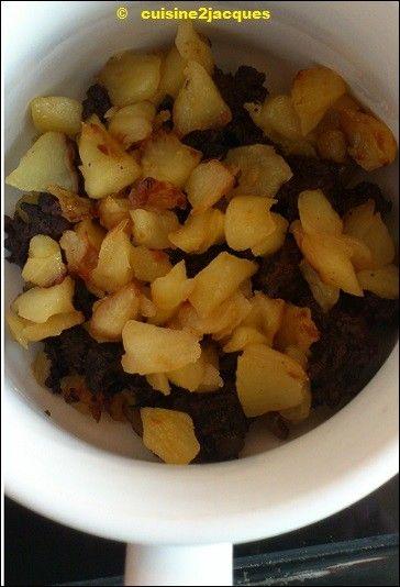 http://cuisine2jacques.c.u.pic.centerblog.net/4bd14142.JPG