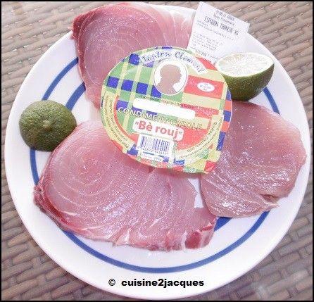 http://cuisine2jacques.c.u.pic.centerblog.net/4e229a29.JPG