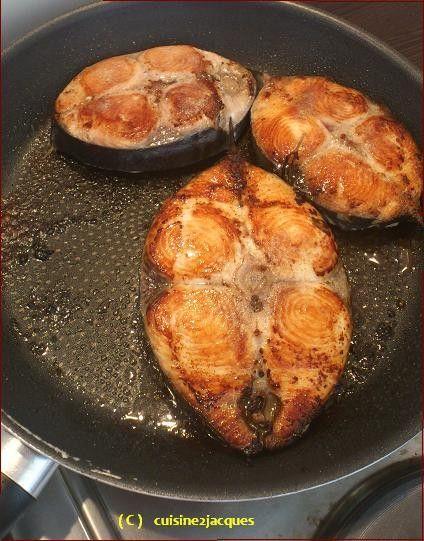 http://cuisine2jacques.c.u.pic.centerblog.net/53c2970c.JPG