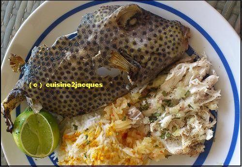 http://cuisine2jacques.c.u.pic.centerblog.net/5401f375.JPG