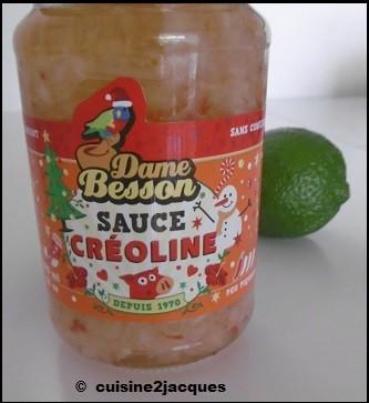 http://cuisine2jacques.c.u.pic.centerblog.net/564ba24e.JPG