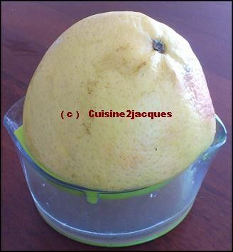 http://cuisine2jacques.c.u.pic.centerblog.net/58acae7b.JPG