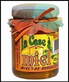 http://cuisine2jacques.c.u.pic.centerblog.net/58d08812.jpg