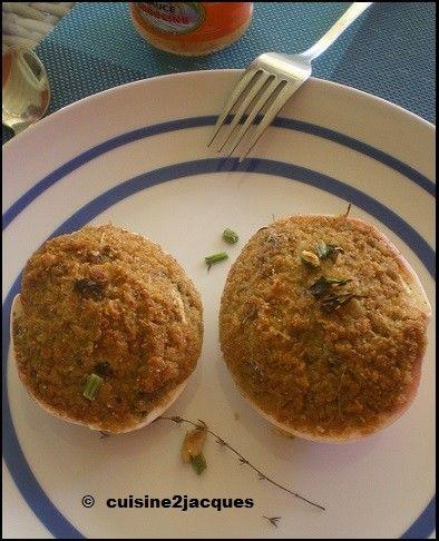 http://cuisine2jacques.c.u.pic.centerblog.net/594aebf9.JPG