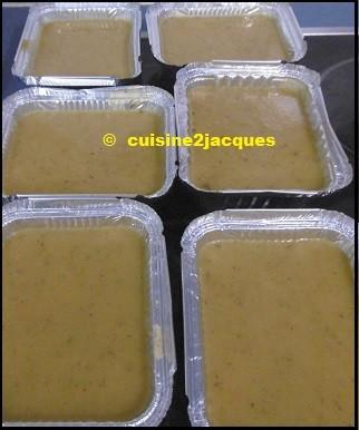 http://cuisine2jacques.c.u.pic.centerblog.net/5a0f257c.JPG
