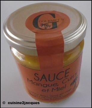 http://cuisine2jacques.c.u.pic.centerblog.net/5a7d5b89.JPG