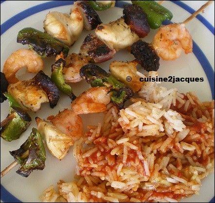 http://cuisine2jacques.c.u.pic.centerblog.net/5cb0fa9b.JPG
